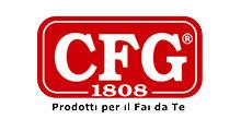 9_logo_cfg