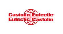 castolineutectic_logo_red