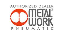 logo-authorized-dealer-mw-rgb