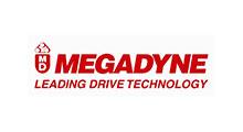 megadyne_logo