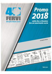 thumbnail of fervi2018