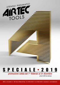 thumbnail of Airtec – Giornalino 2019